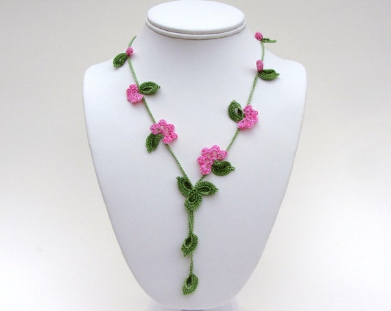 image hope product necklace quartz vine flower rose shop products hippies