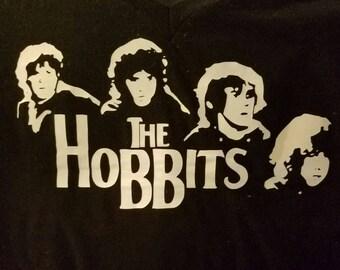 The Hobbits Shirt