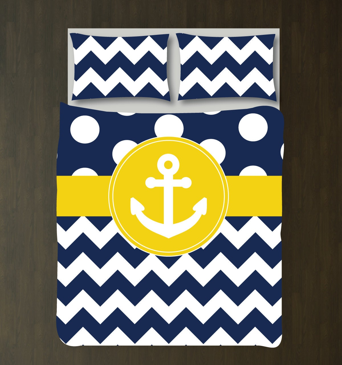 Perfect White Anchor Wall Decor Ornament - Wall Art Collections ...