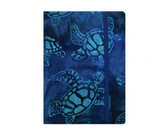 Kindle Paperwhite Case Paperwhite 3 Cover Book Kindle Oasis 2017 Case Amazon Kindle Fire HD 7 8 Kindle Oasis 2 Case Cover Blue Sea Turtles