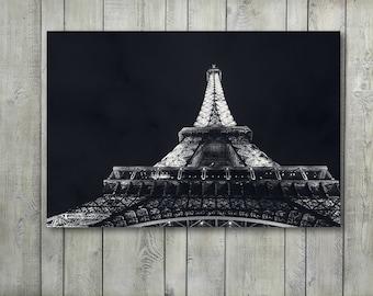 Eiffel Tower Wall Art,Paris Photography,Canvas Art Prints,Wall Decor,home decor,Photography Prints,Large Wall Art,France Photo Prints