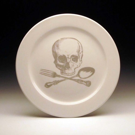 : 9 inch dinner plate - pezcame.com