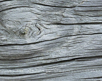 Wood Background Texture, Digital Download, Background Clipart, Banner Clipart, Texture Overlay, Photoshop Overlay, Stock Photo, Stock Image
