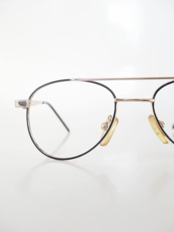 Gold Wire Rimmed Eyeglasses - Famous Glasses 2018