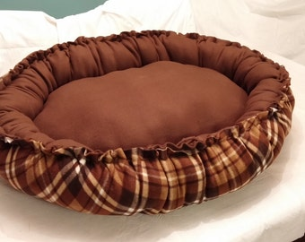 Pet Bed XXX Large