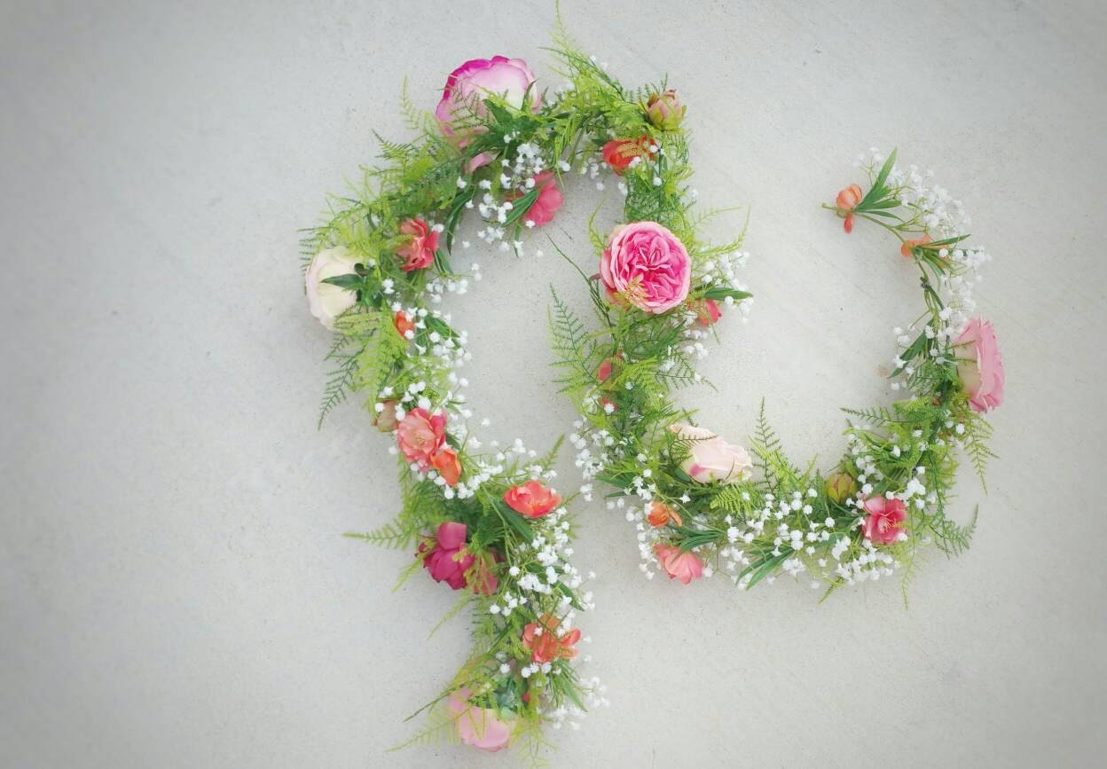 WELCOME Thank you for visiting our Etsy shop! The Faux Bouquets specializes in designing with high-quality