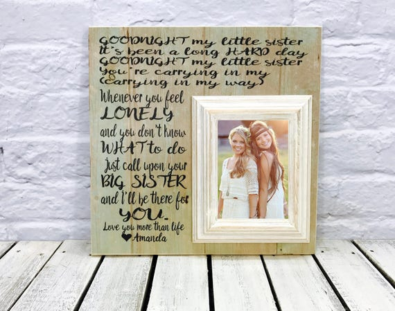 Wedding Gifts For Maid Of Honor: Maid Of Honor Gift Sisters Wedding Gift Matron Of Honor