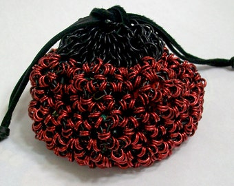 Japanes 12 - in - 1 Dice Bag