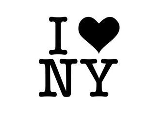 I love ny etsy i love new york thecheapjerseys Gallery