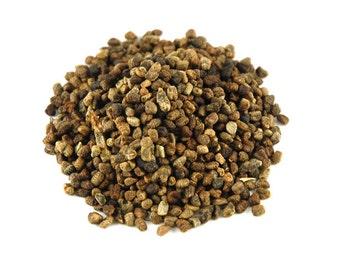 Cardamom Elettaria Cardamomum Seeds