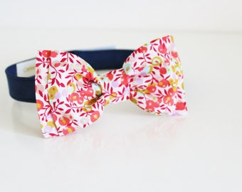 Bow Tie Adult Liberty Wiltshire Grenadine - ON ORDER