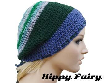 slouchy tam,Tam hat, crochet tam hat, extra slouchy beanie, baggy hat, big beanie, big hat, beret hat-