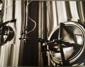 Oxbow Brewing Co.