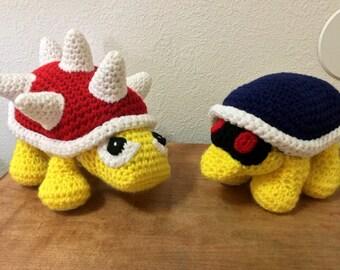 Tutorial Amigurumi Sombrero Broche : Patrones y tutoriales de buhos para tejer colección crochet