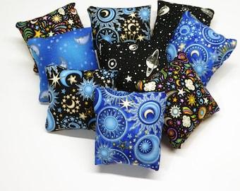 Crystal Dream Pillows - Celestial - Misc. Designs