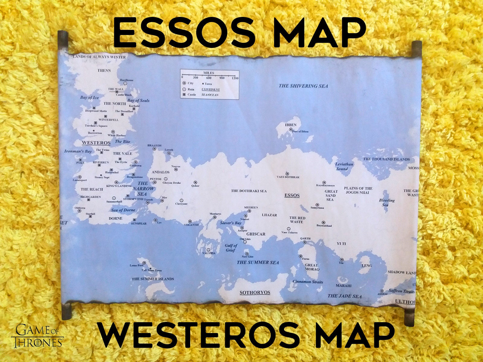 Essos Map and Westeros Map Color Scroll Game of Thrones Map of on full map of gor, full map of alagaesia, full map of north america, full map of narnia, full map of minnesota cities, full map of tamriel, full map of new york, full map of minecraft, full map of ancient greece, full map of essos, full game of thrones character map, full map of namibia, full map of the usa, full map of kenya, full map of earth, full map of arlington tx, full map of caribbean, full map of mesopotamia, full map of united states, full map of world,