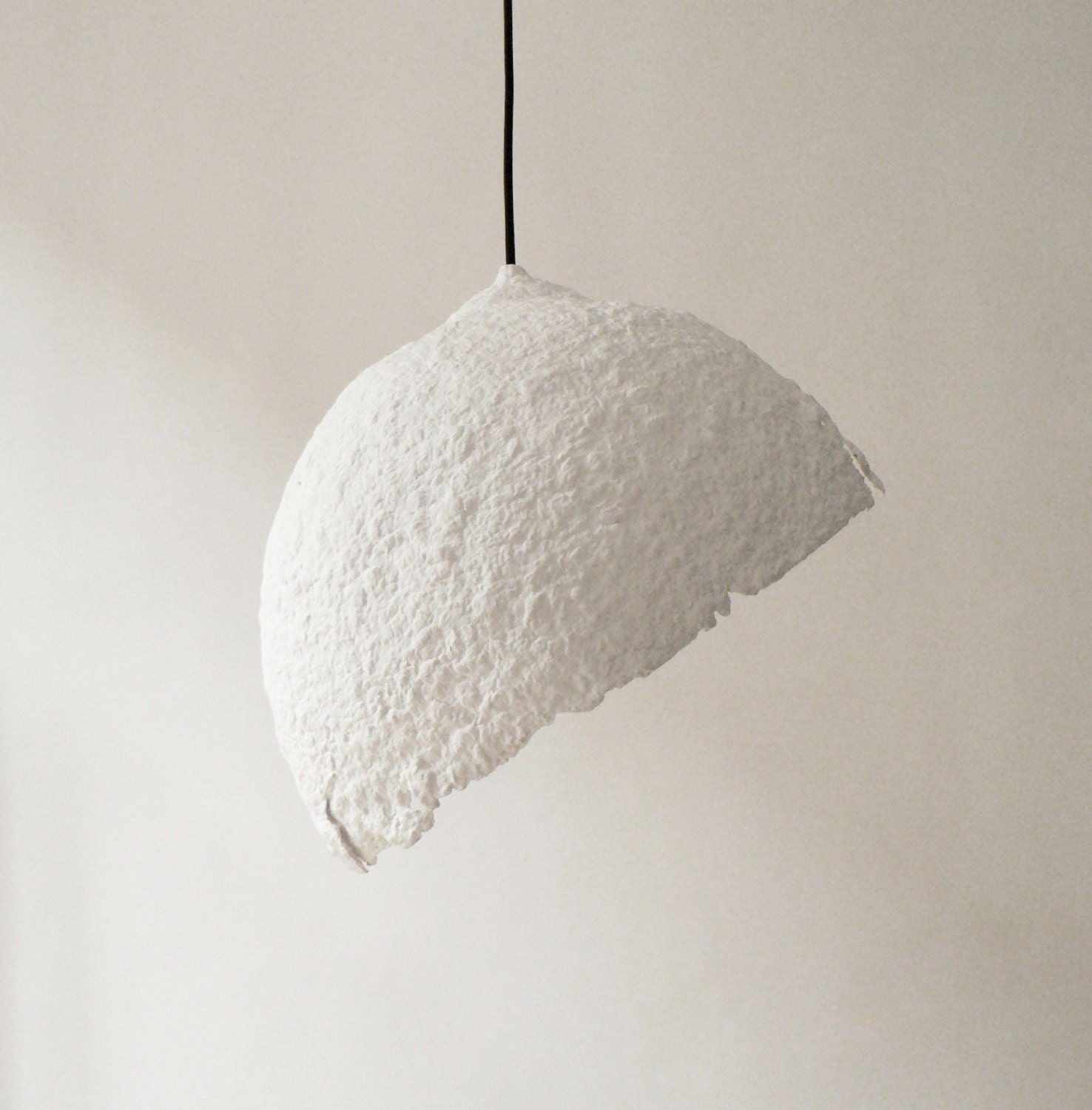 paper globe pendant hallway lighting. 🔎zoom Paper Globe Pendant Hallway Lighting
