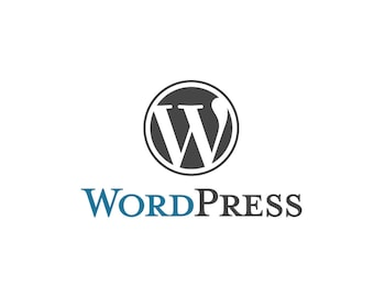Fresh list of websites running with WordPress (300,000+ sites)