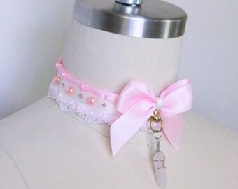 Amelia Day Collar