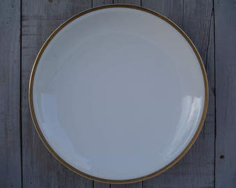 """Theodore Haviland 12.25"""" Plate - Limoges France"""