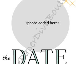 Save-the-Date - Star-Crossed