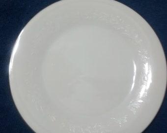 Noritake Reina Pattern Dinner Plate