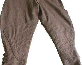 United States WW1 wool Trousers