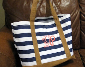 Sawyer Collection Tote Bag