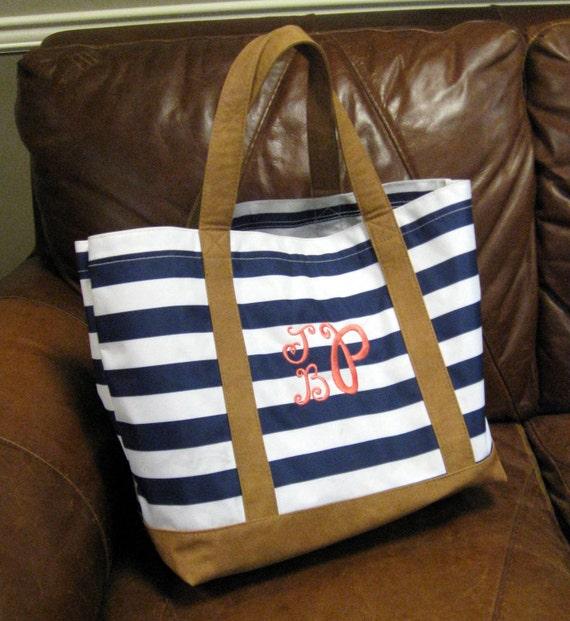 Sawyer Collection Tote Bag