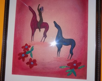 022 - O - Kicking horse