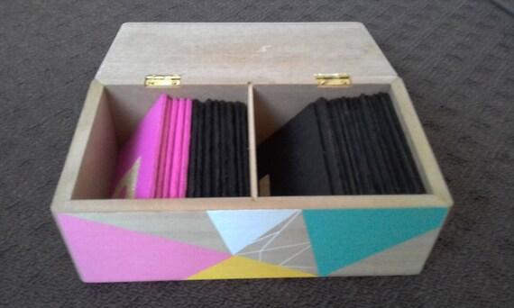 MontessoriAlphabetSchleifpapierBriefFliesen - Schleifpapier für fliesen
