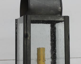 Hanging Lantern E/HA-46R