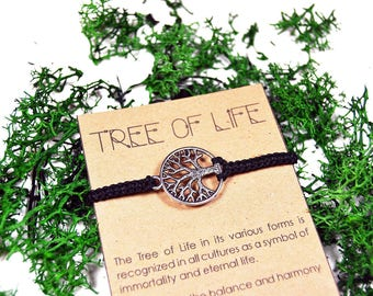 Tree of life meaning etsy mozeypictures Choice Image