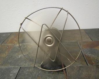 Kwikway Zip Electric fan , table top fan