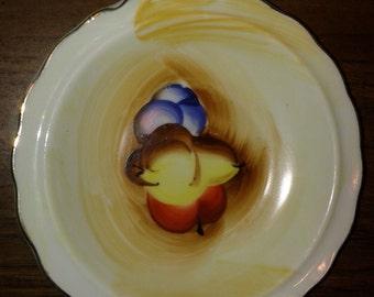 Brinn's Pittsburgh, PA Small Plate