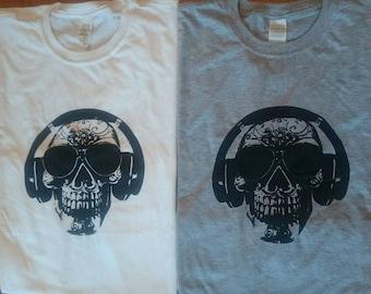 Beats and Bans T-Shirt