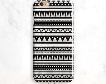 iPhone 8 Case, Black iPhone 6S Case, iPhone X Case, Geometric iPhone 6 Plus, iPhone 7 Case, Tribal iPhone 7 Case, iPhone 5, iPhone SE Case