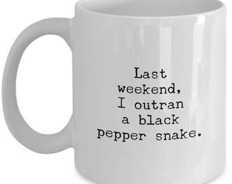 office mug. The Office Mug: \ Mug