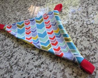 Arrows Sugar Glider Hammock