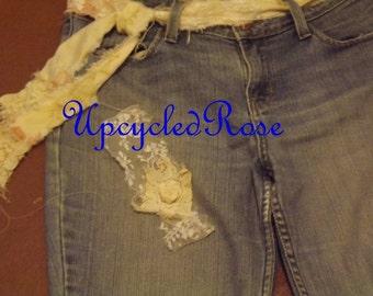 Jipcee Jeans
