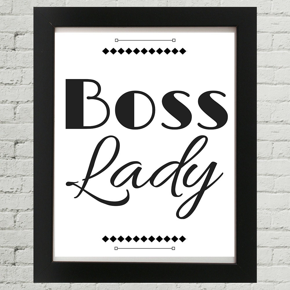 Boss Chick Quotes Boss Lady Lady Boss Boss Lady Quotes Boss Lady Pizza Lady