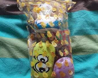 Kawaii #2 surprise bag