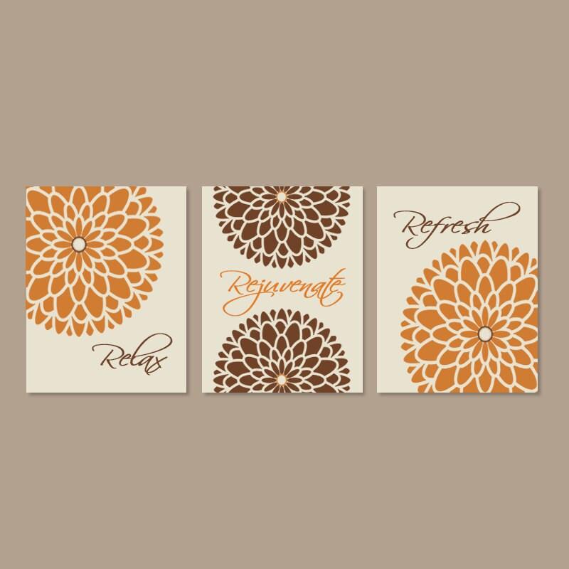 com v moroccan sanctuary download wall orange decor