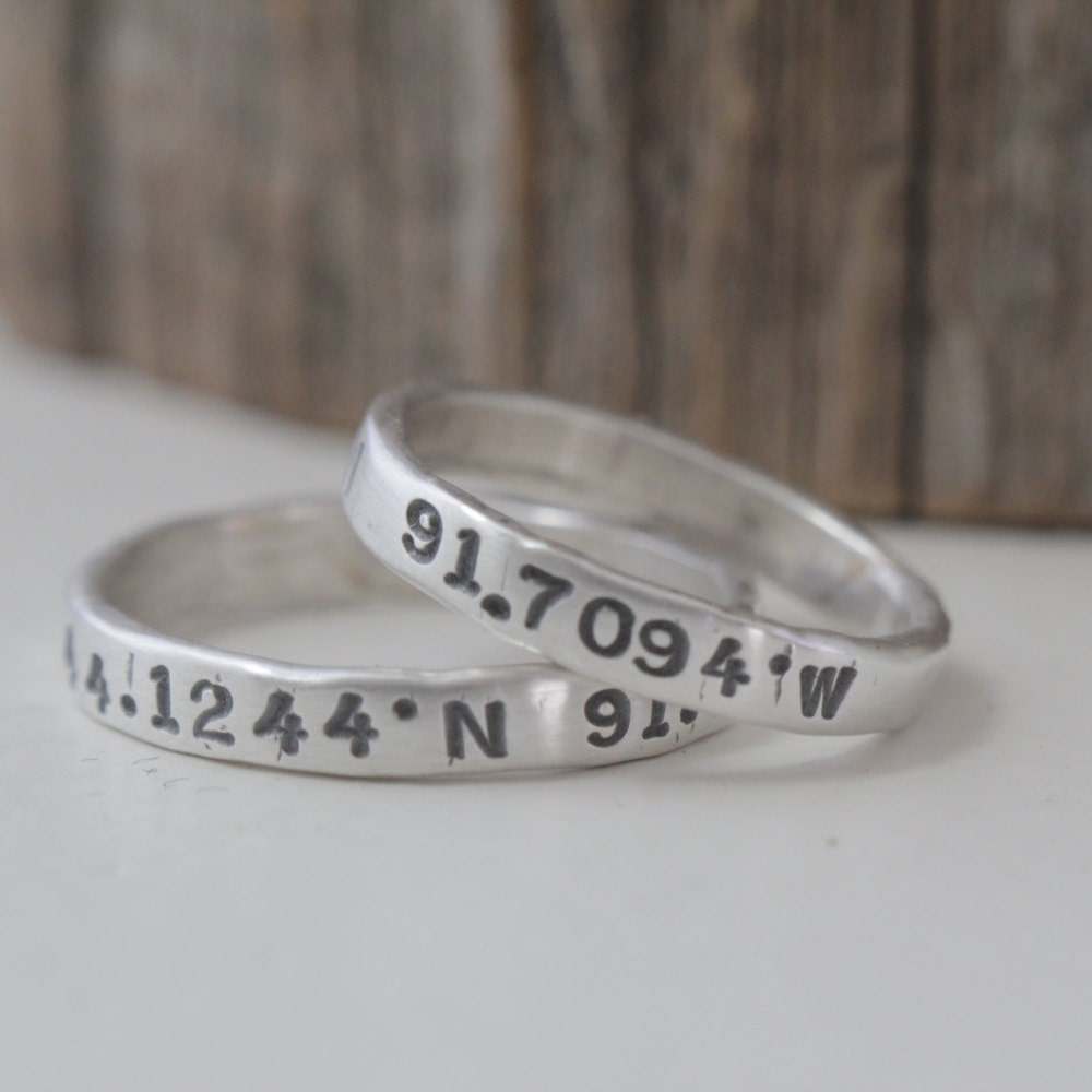 silver sizes relationship to and store luck symbolises commitment that rings love adjustable fits couple all full brings