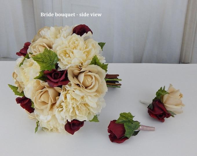 Reserved/Deposits - Sharon Nagassar Designs . weddings . prom ...