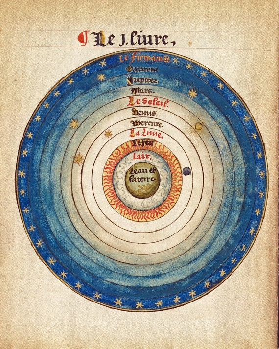 celestial sphere essay Geometry is used in mapping the position of planets and stars on the celestial sphere and the relationship between movements of celestial bodies according to the latest physics theory, string theory is also geometrical in nature.