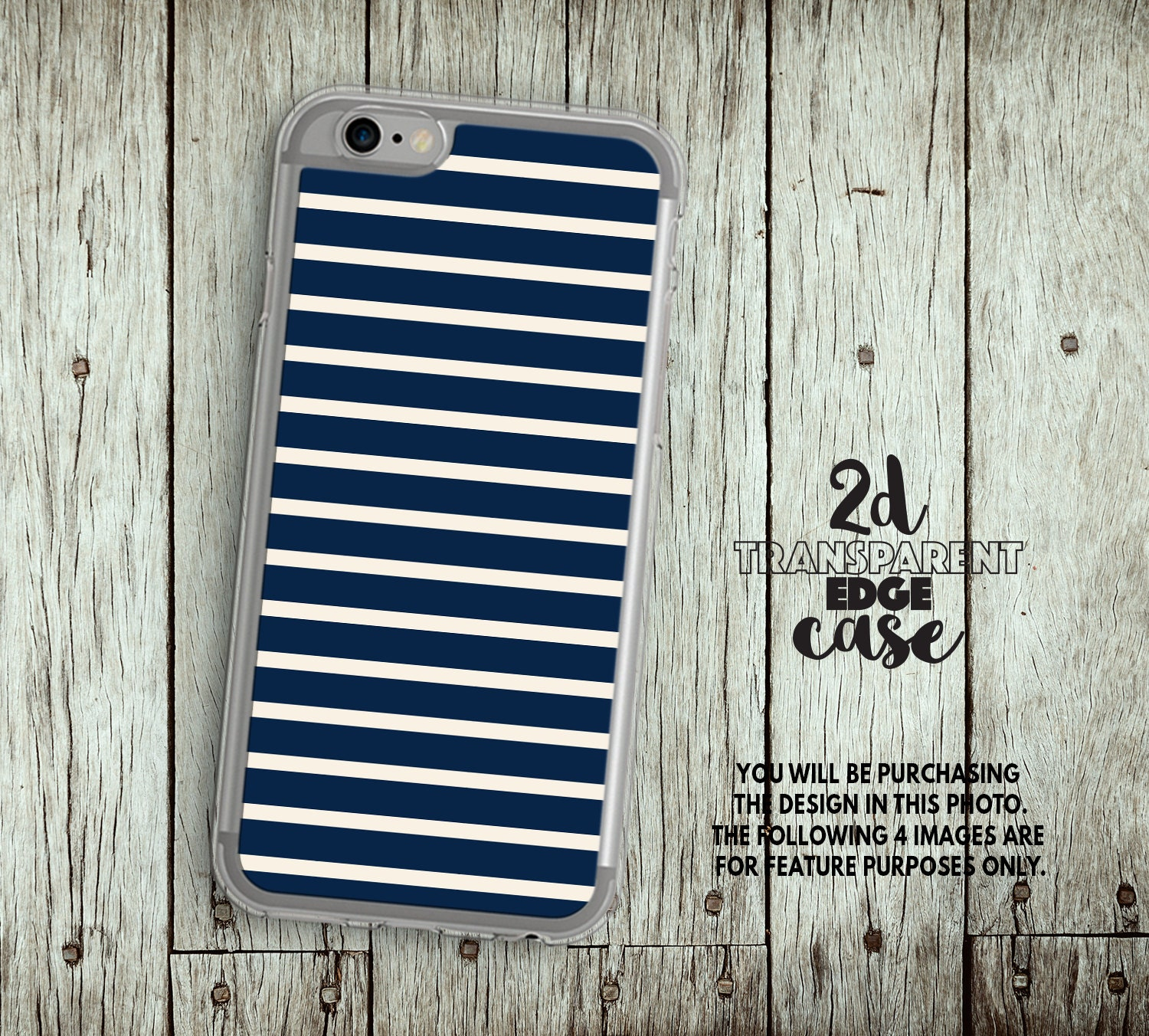 iphone 7 case stripes
