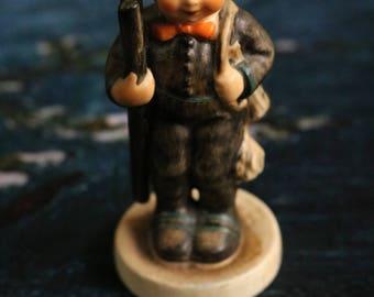 Hummel Chimney Sweep HUM 12/2/0 Goebel TMK 5