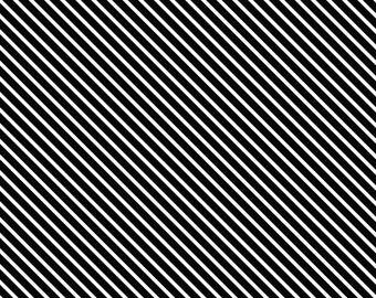 Black Lined Cardstock Paper