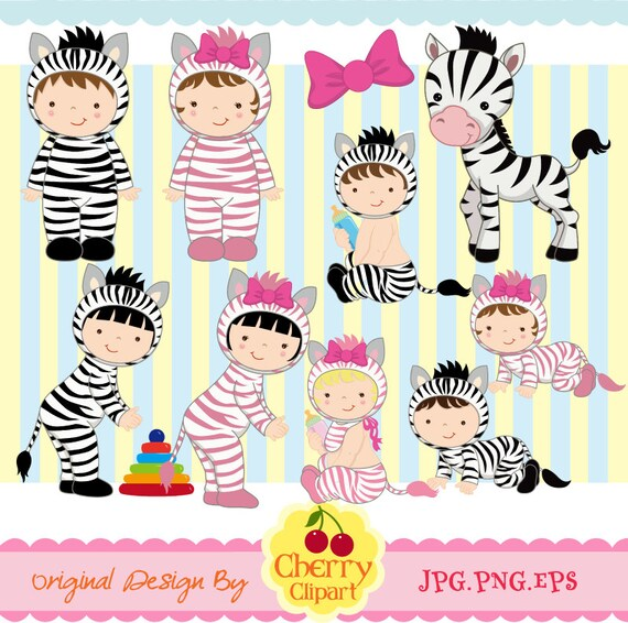 web design for babies pdf